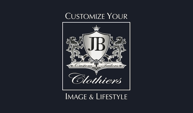 JB Clothiers Gift Certificate