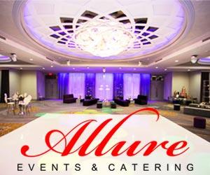Allure Banner 2