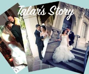 Follow Talar