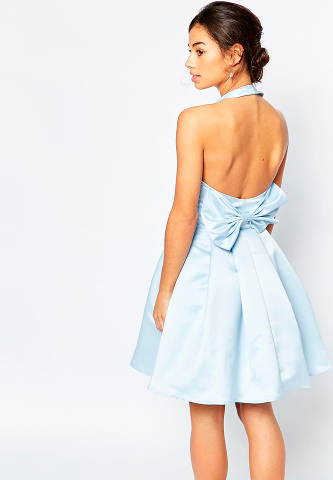 3a42825ec6a Harsanik - 6 Outfit Ideas For Your Bridal Shower