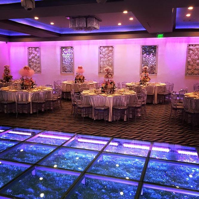 Harsanik Vendor Spotlight Pearl Banquet Hall