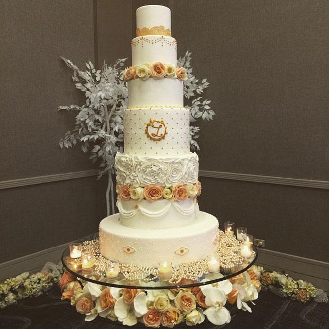 Harsanik summer wedding dessert table cake ideas summer wedding dessert table ideas junglespirit Choice Image