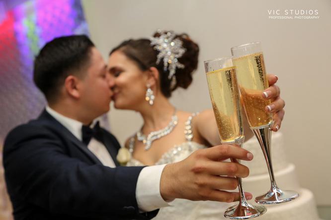 9d05efb904b Harsanik - Blog - Featured Weddings