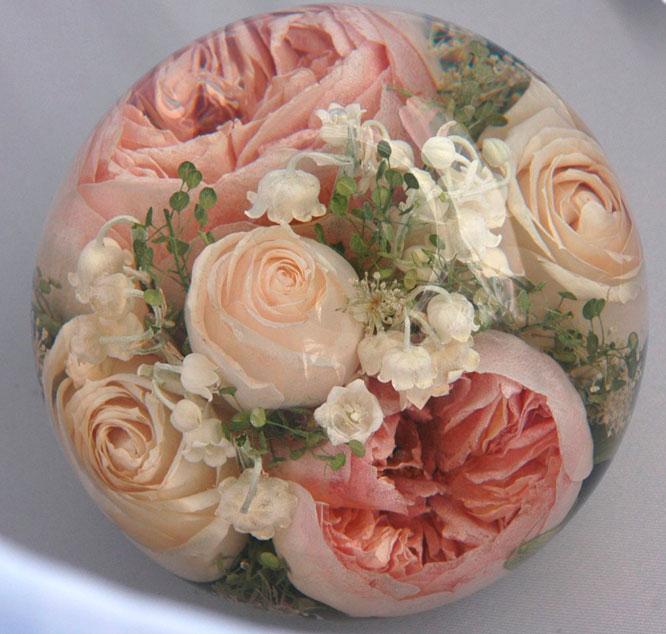 Harsanik 4 ways to preserve your wedding flowers wedding flowers photo source flower preservation workshop junglespirit Choice Image