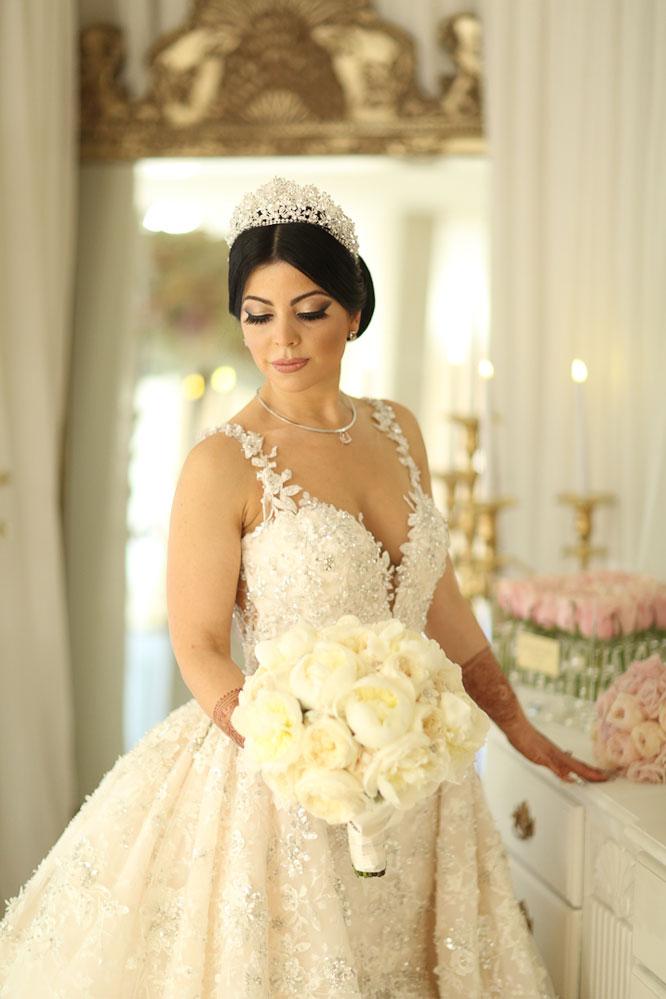 armenian mail order brides