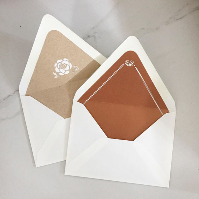 Invitations by Cordially